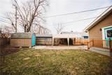 1532 Euclid Avenue - Photo 34