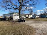 223 State Road 341 - Photo 3
