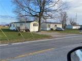 223 State Road 341 - Photo 5