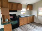 223 State Road 341 - Photo 7