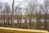 14450 Treasure Creek Lane - Photo 32