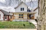 1218 Villa Avenue - Photo 1