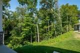 14474 Treasure Creek Lane - Photo 34