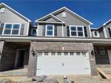8266 Glacier Ridge Drive - Photo 1