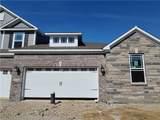 8282 Glacier Ridge Drive - Photo 1