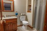 4030 Brockton Manor North Drive - Photo 24