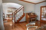 4030 Brockton Manor North Drive - Photo 34