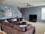 3483 Limelight Lane - Photo 7