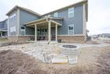 10486 Endicott Way - Photo 48