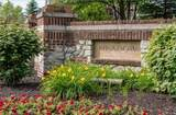 1573 Spring Meadows Court - Photo 2