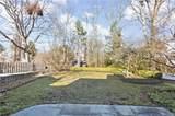 3711 Totem Lane - Photo 29