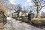 3711 Totem Lane - Photo 32