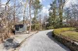 3711 Totem Lane - Photo 33