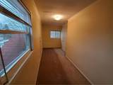 2436 Villa Avenue - Photo 19