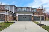 13753 Seaway Drive - Photo 4
