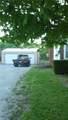 3803 Morristown Road - Photo 2