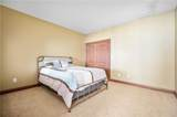 2612 Country Club Drive - Photo 40