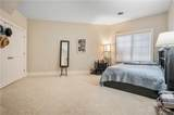 2612 Country Club Drive - Photo 41