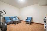 2612 Country Club Drive - Photo 44