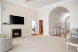2612 Country Club Drive - Photo 10
