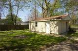 3360 Forest Manor Avenue - Photo 14