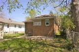3360 Forest Manor Avenue - Photo 15