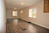 3360 Forest Manor Avenue - Photo 3