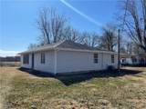 6430 State Road 75 - Photo 4