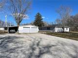 6430 State Road 75 - Photo 8