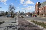 435 Virginia Avenue - Photo 26