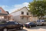 2021 Carrollton Avenue - Photo 8