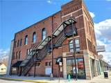 30 Hamilton Avenue - Photo 47