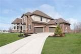 14374 Overbrook Drive - Photo 42