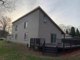 5436 Clinton Road - Photo 15