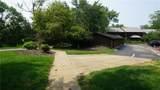 2331 Winding Brook Circle - Photo 7
