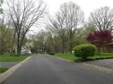 8917 Ash Road - Photo 3
