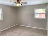 2026 Traction Road - Photo 11