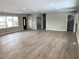 2026 Traction Road - Photo 4
