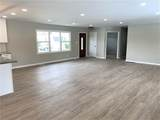 2026 Traction Road - Photo 5