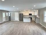 2026 Traction Road - Photo 6