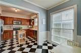 5444 Capitol Avenue - Photo 15