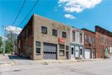 111 Washington Street - Photo 1