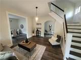 5723 Beechwood Avenue - Photo 7