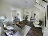 5723 Beechwood Avenue - Photo 8