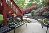 10527 Oak Ridge Drive - Photo 50