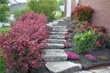 10527 Oak Ridge Drive - Photo 52