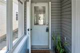 1719 Fletcher Avenue - Photo 7