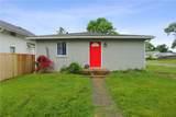 1338 Norton Avenue - Photo 1