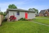 1338 Norton Avenue - Photo 3