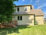6422 Zionsville Road - Photo 30